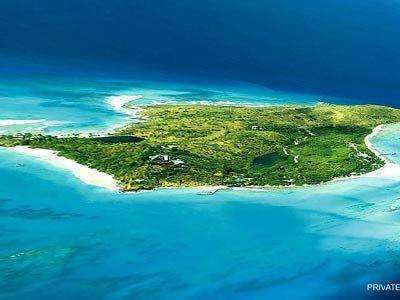 richard-branson-necker-island