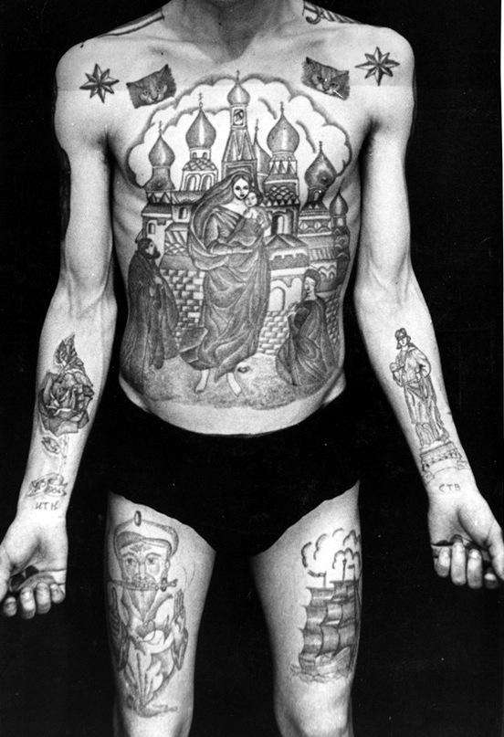russian-criminal-tattoo-police-files-archives-designboom-09