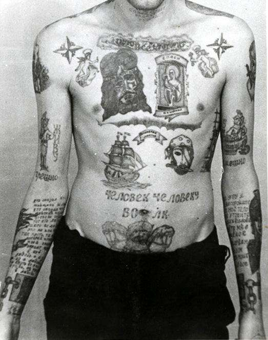 russian-criminal-tattoo-police-files-archives-designboom-10