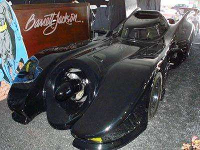 s-truett-cathy-the-batmobile
