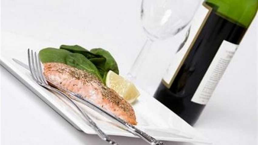8-salmon-and-red-wine_tn