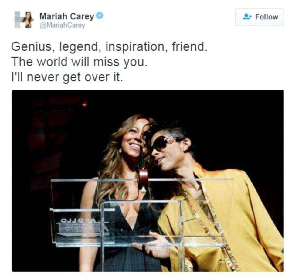 336A045100000578-3552300-Mariah_Carey_who_joined_Prince_on_stage_at_the_Apollo_Theatre_to-a-37_1461269190978