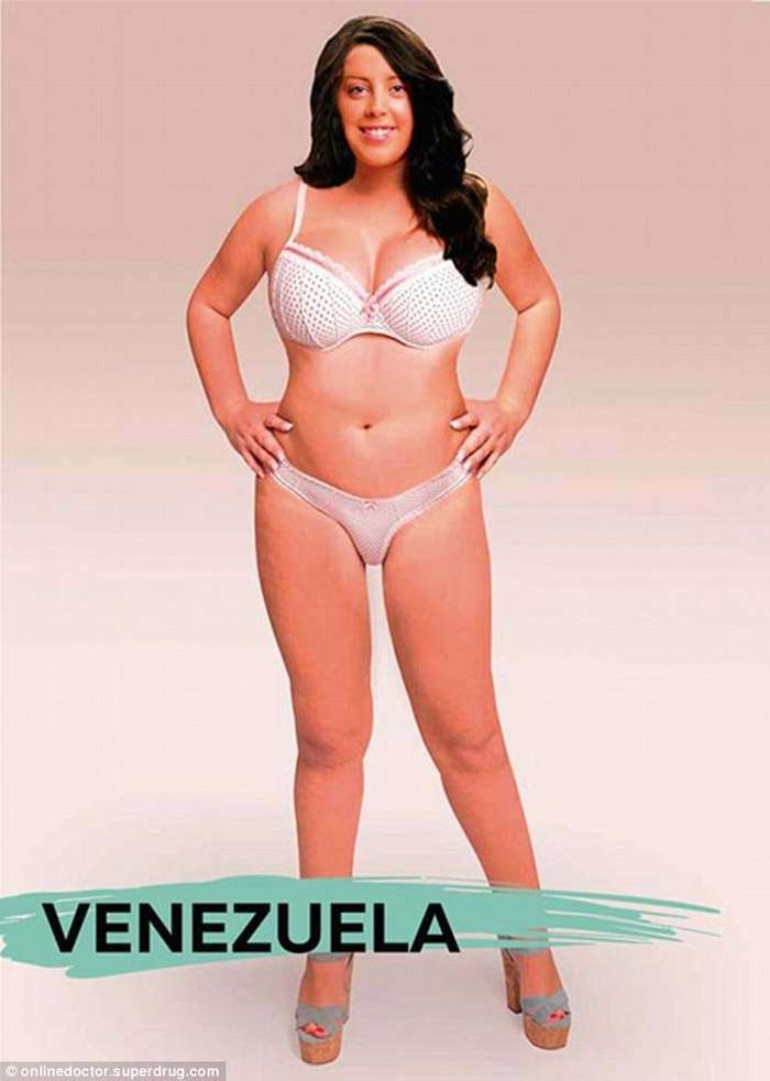 3448238F00000578-3594362-Venuzela_also_produced_a_curvaceous_and_full_breasted_figure_wit-a-19_1463511113433