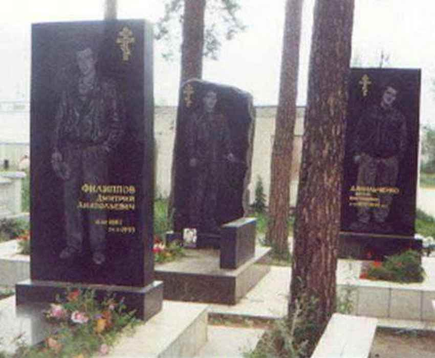 graves-of-the-russian-mafia-photo-u1