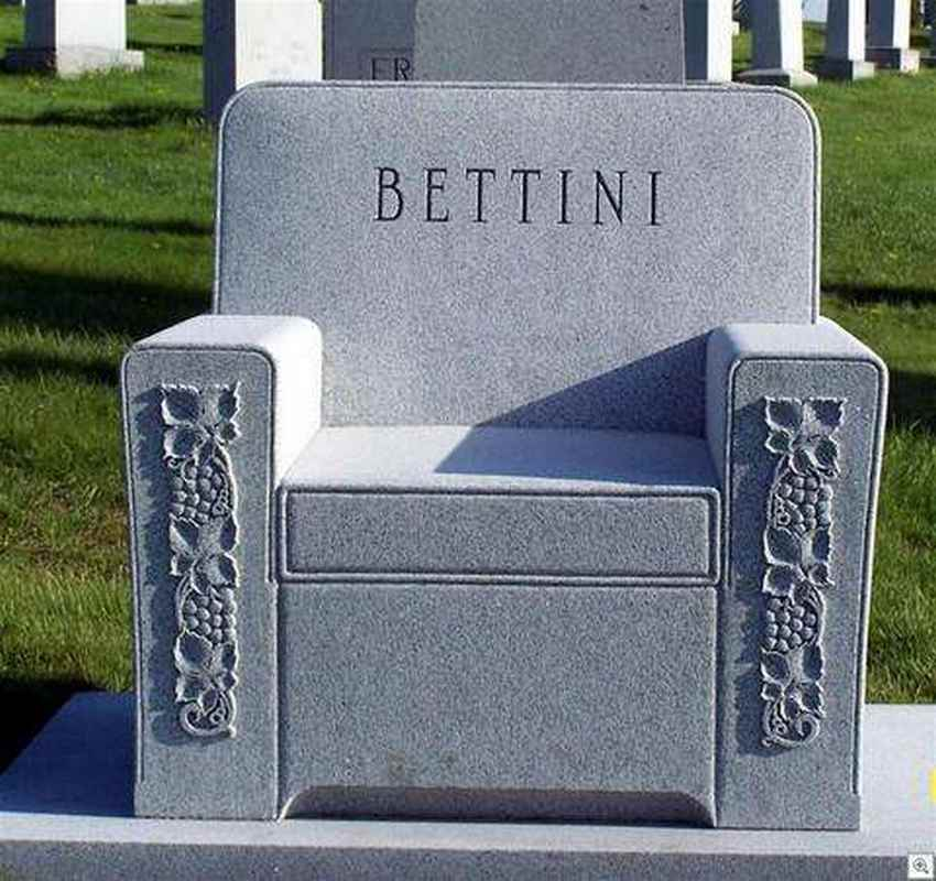 if-there-s-one-thing-that-can-be-said-about-bettini-it-s-that-he-loved-to-sit-photo-u1