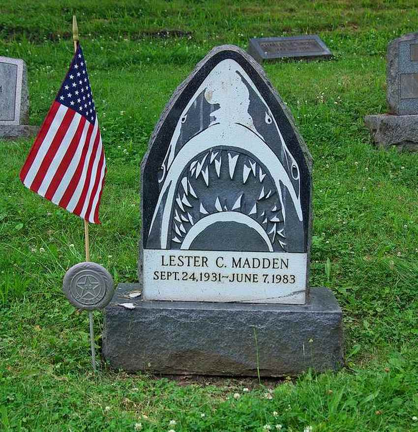 lester-c-madden-apparently-was-just-a-huge-jaws-fan-and-did-not-die-by-shark-attack-photo-u1