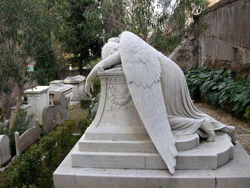 weeping-angel-photo-u1