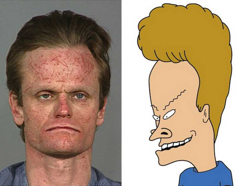 __cartoon-real-life-lookalikes-59-57d6a89216fc9__700