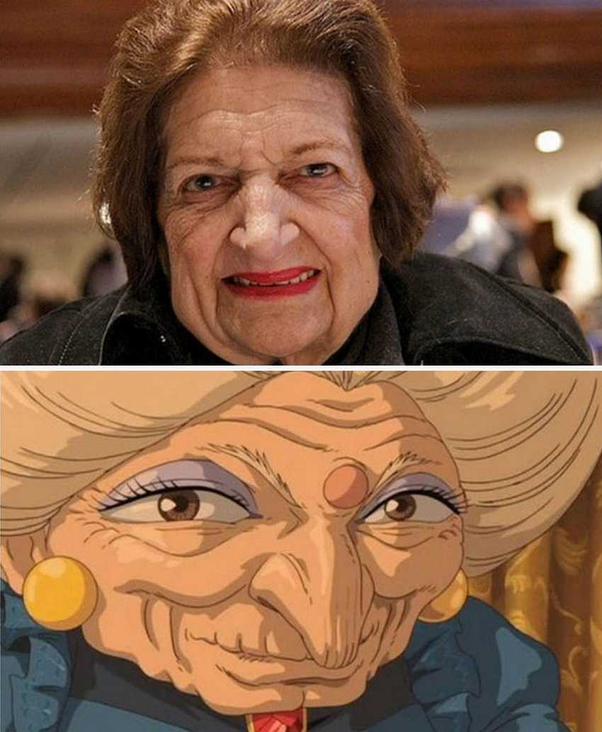 cartoon-real-life-lookalikes-68-57d6be534b05b__700