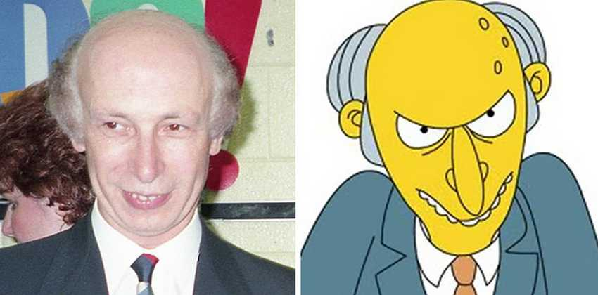 __cartoon-real-life-lookalikes-14-57d6991551be7__700