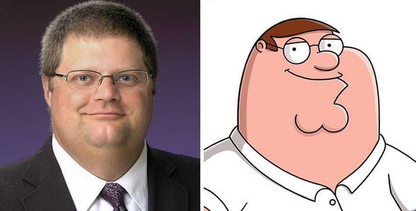 __cartoon-real-life-lookalikes-36-57d69943ac9d7__700