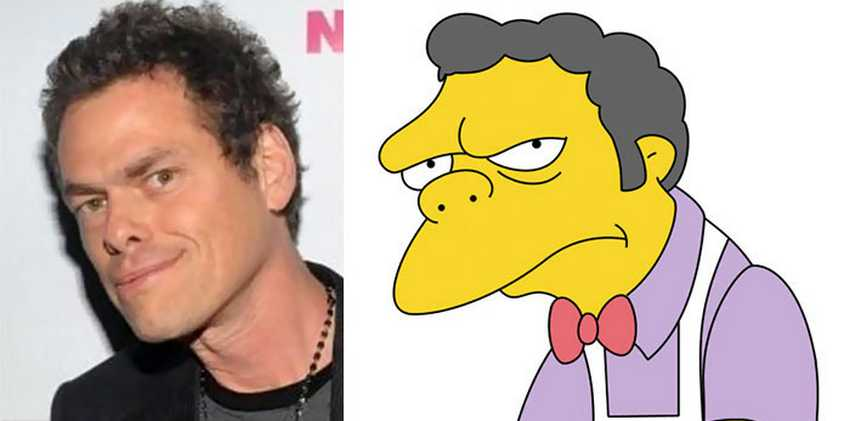 cartoon-real-life-lookalikes-44-57d69953461db__700