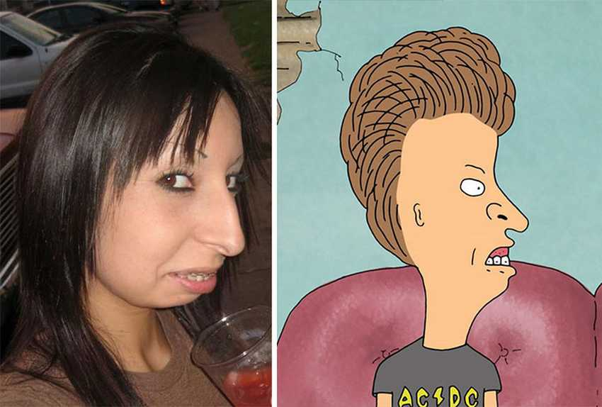 cartoon-real-life-lookalikes-46-57d699594602b__700
