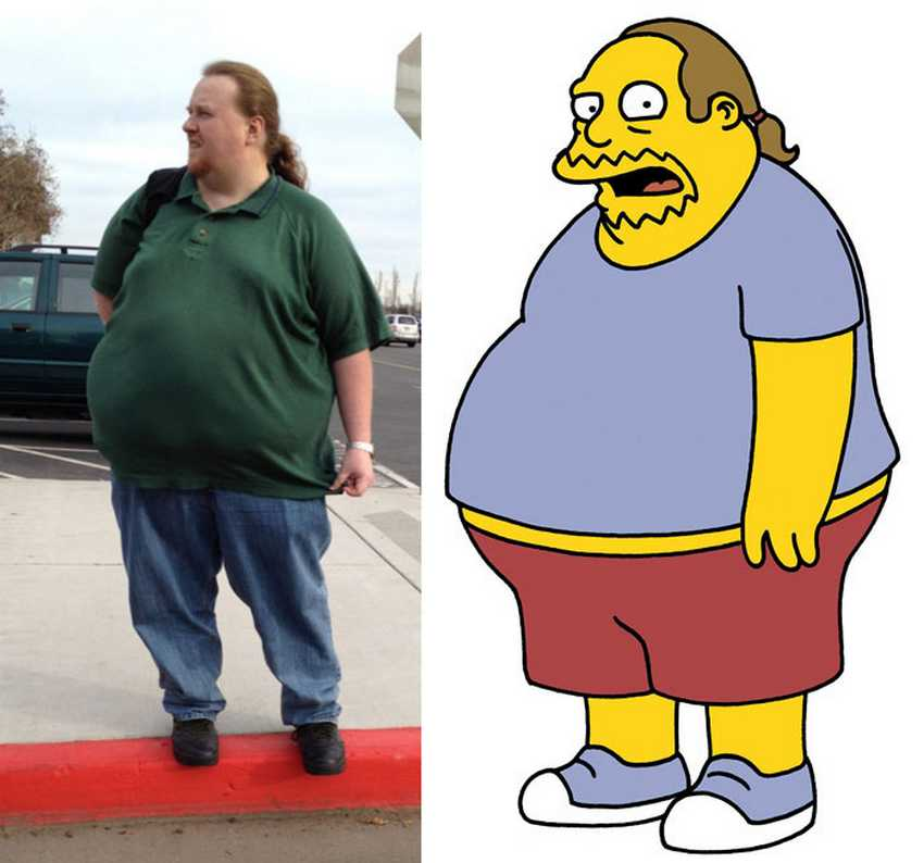 cartoon-real-life-lookalikes-48-57d6995d4bbcf__700