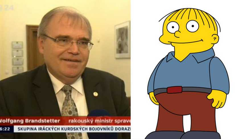 cartoon-real-life-lookalikes-57-57d6b9ddb644d__700