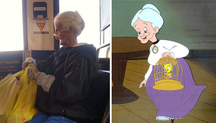 __cartoon-real-life-lookalikes-7-57d69908427fa__700