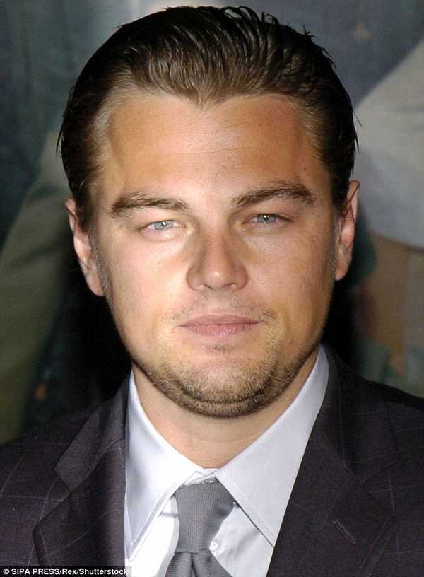 3920b99100000578-3842210-leonardo_played_both_jack_in_the_titanic_and_jay_gatsby_leading_-m-52_1476686174370