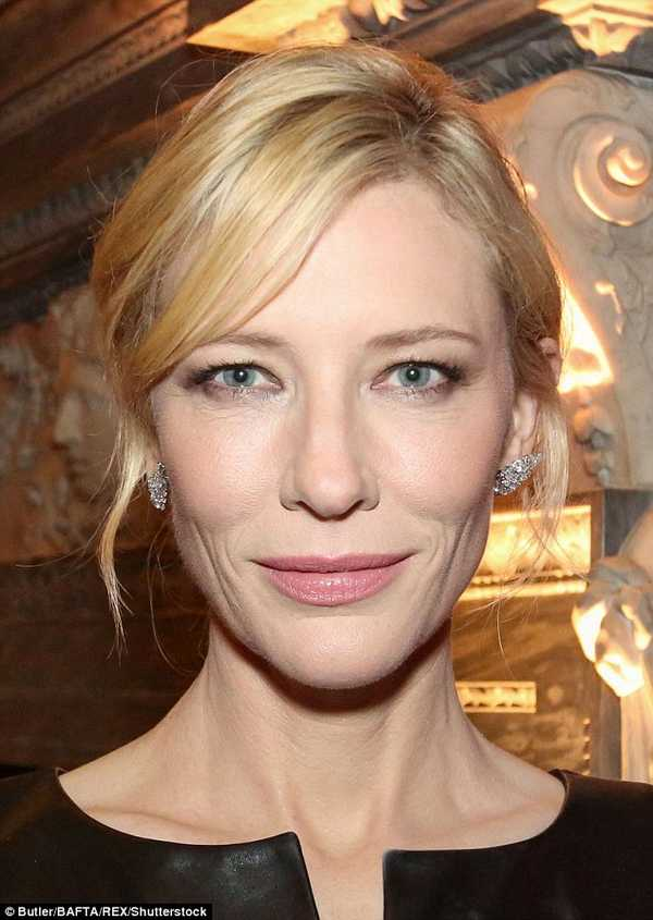 3920e66d00000578-3842210-cate_must_have_some_hollywood_beauty_secrets_to_have_barely_aged-m-24_1476685559828