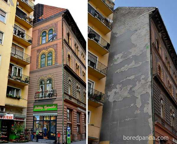 before-after-street-art-boring-wall-transformation-50-580e0c86d0b85__700