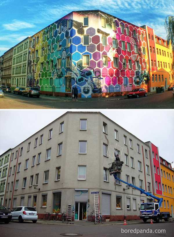 before-after-street-art-boring-wall-transformation-18-580f416158293__700