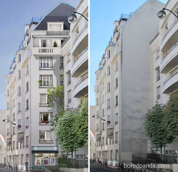 before-after-street-art-boring-wall-transformation-21-580dd186316cd__700
