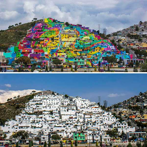before-after-street-art-boring-wall-transformation-3-580df5f1b983a__700
