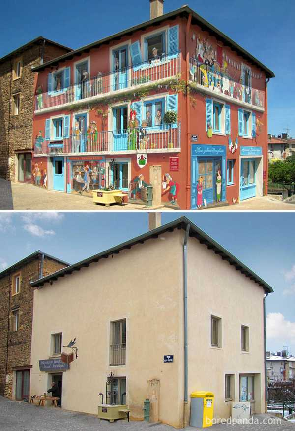 before-after-street-art-boring-wall-transformation-72-580f4e718b6ca__700