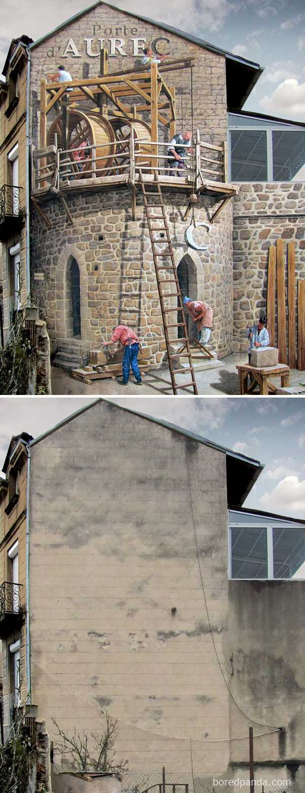 before-after-street-art-boring-wall-transformation-75-580f658abf46a__700