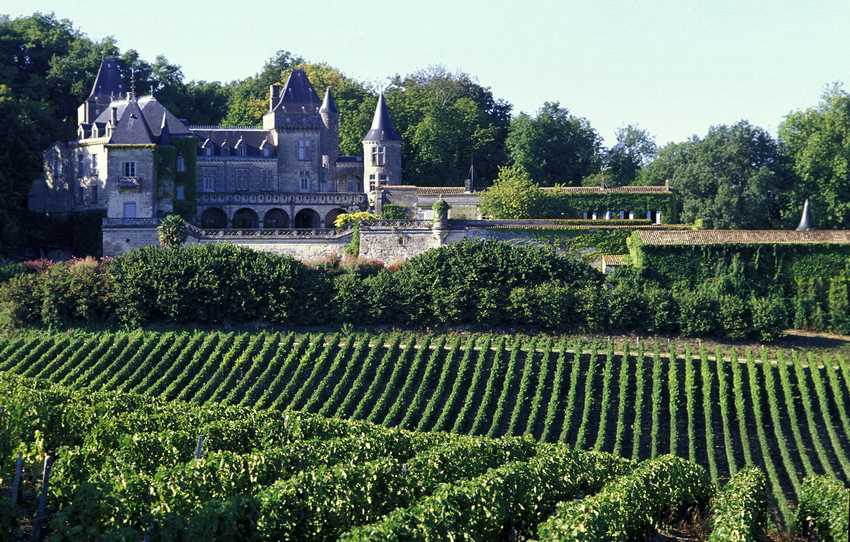 bordeaux_france_wine
