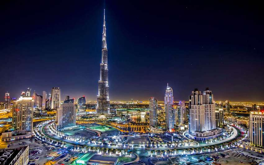 burj-khalifa-photo-at-night-03