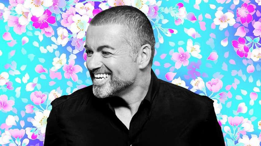 george-michael-art-ppcorn-2016