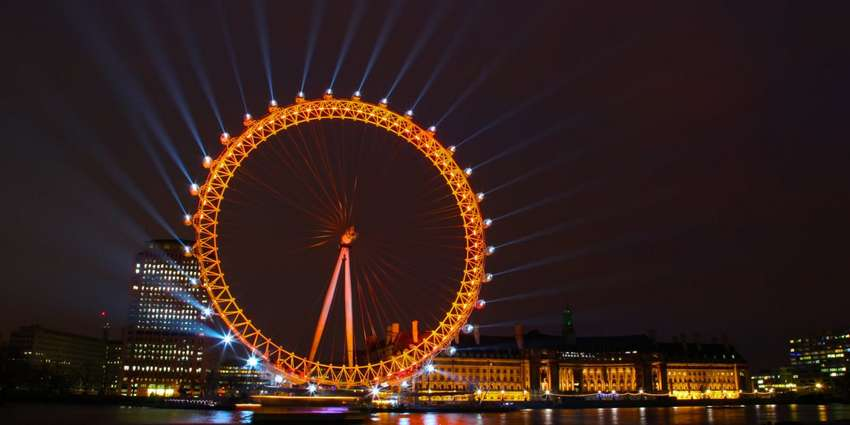 incredible-night-view-of-london-eye